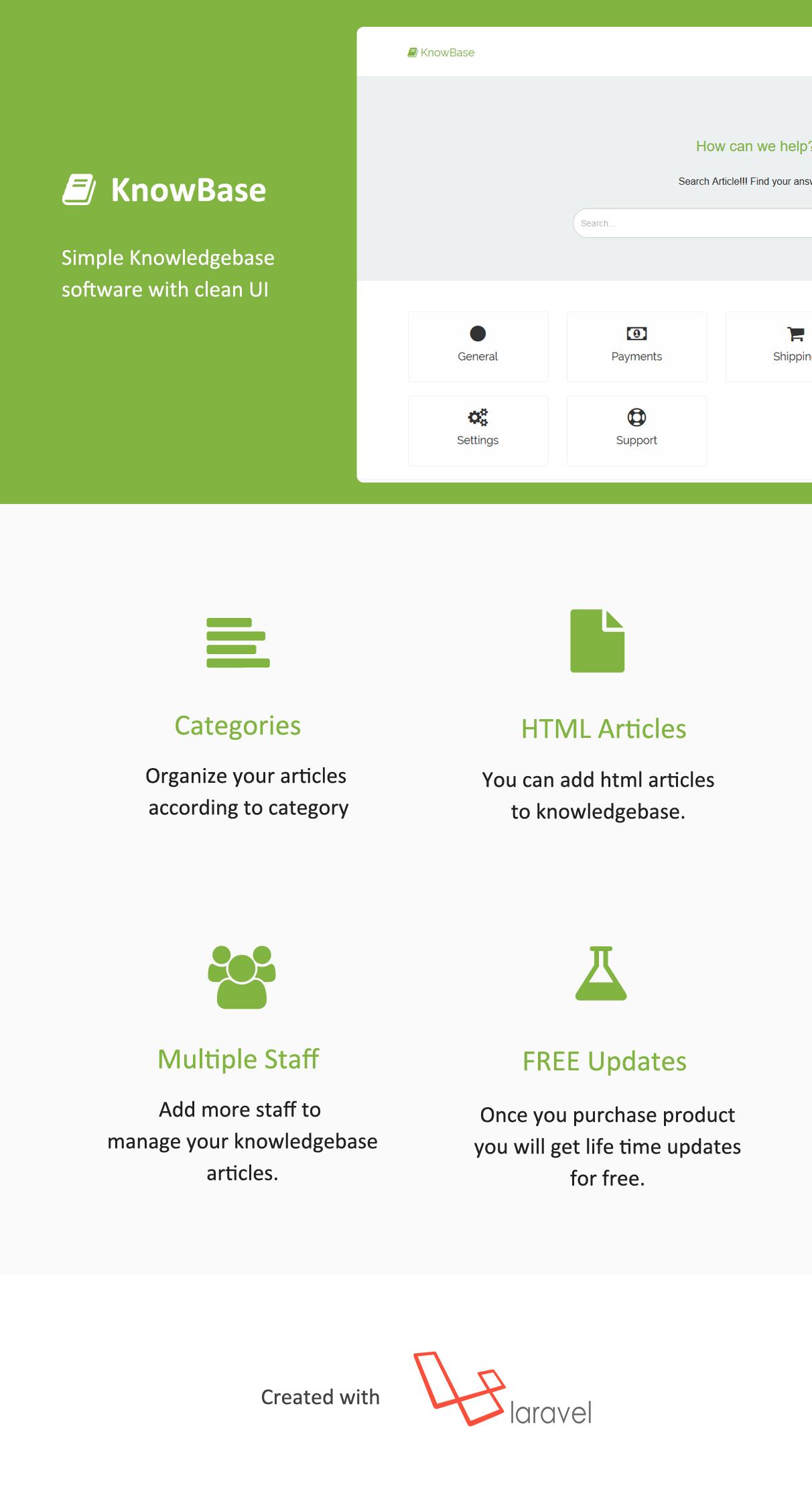 knowbase - Bilgi Sistemi - 8