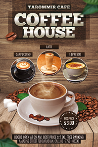 37_Coffee_house_flyer