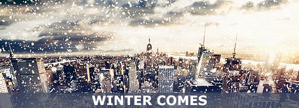 winter-comes-banner