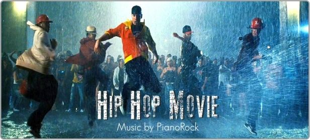 photo HipHopMovie_zpse5tuvtin.jpg