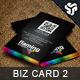 dotBIZ | Multi-Purpose Parallax Landing Page - 11