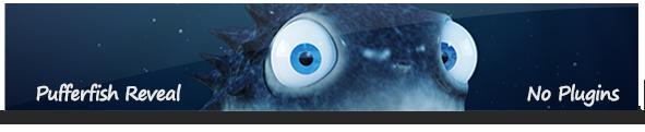 Angler Fish Logo Reveal - 6