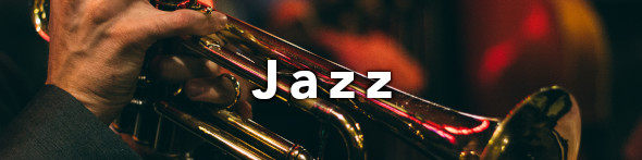 Collection-Link-Jazz