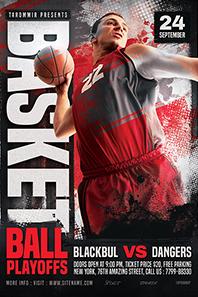 128-Basketball-flyer