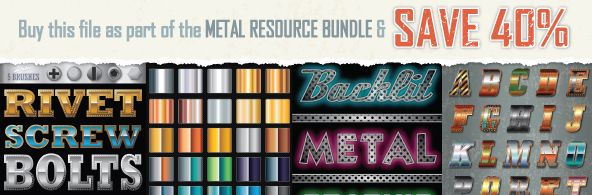 photo Metal-Bundle-mini-preview_zps0ea4bd6f.jpg