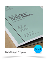 photo web-design-proposal_zpsebad7e0d.png