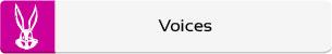 Cartoon-Minions-Voices