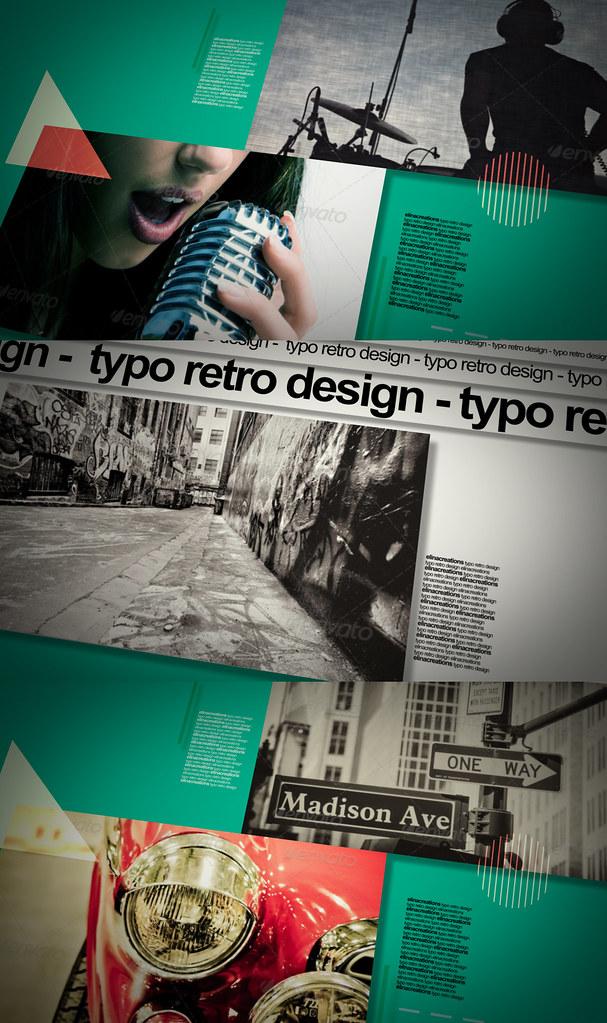 Typo_Retro_Design_02