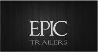 Awards Show Wedding Corporate Motivational Trailer - 5