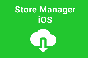 Grocery Android & iOS App with Delivery Boy and Store Manager App With CMS - 6