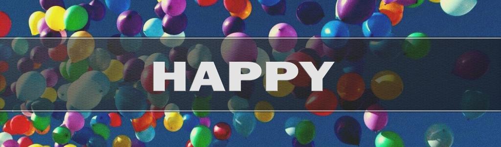 Happy-123