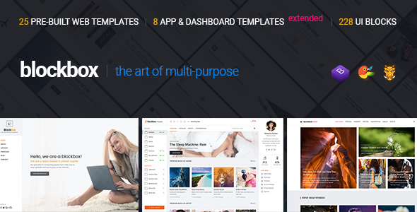Bracket Responsive Bootstrap 4 Admin Template by themepixels