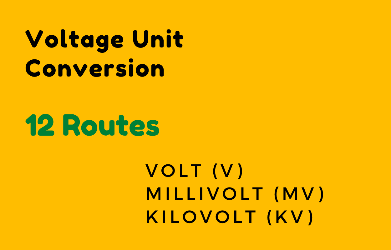 Online Unit Converter PRO Tools Full Production Ready Application (Angular 11) - 16
