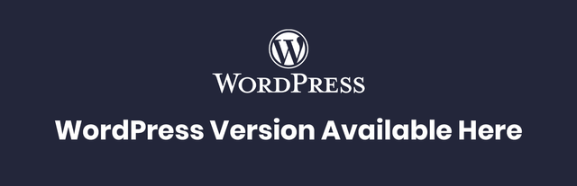 wordpress-availabe