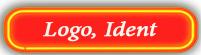 Logo-Ident