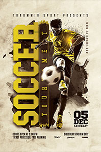 182-Soccer-Tournament-Flyer