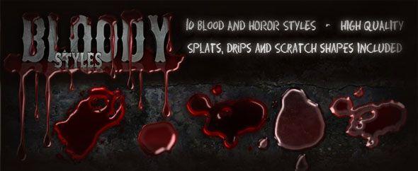 photo bloodstyles.jpg