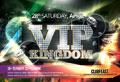 Night Club Party Flyer Vol_1 - 29