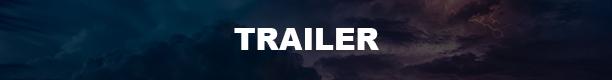 PLS-Trailer