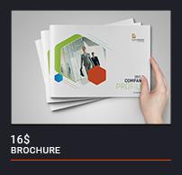 Landscape Company Profile - 47