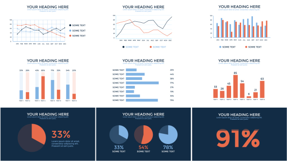 Medical Infographics - 8