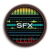 Fast Logo - 18