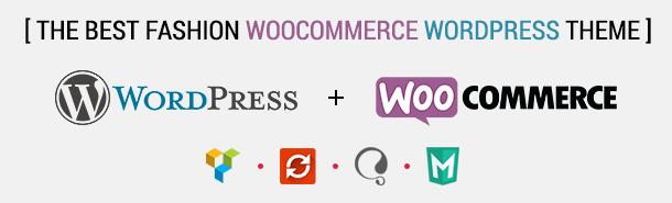 VG Greek - Fashion WooCommerce WordPress Theme - 5