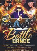 photo Battle Dance_zpsmbrajjvz.jpg