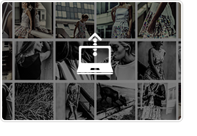 TIMBER – An Unusual Photography WordPress Theme - 12