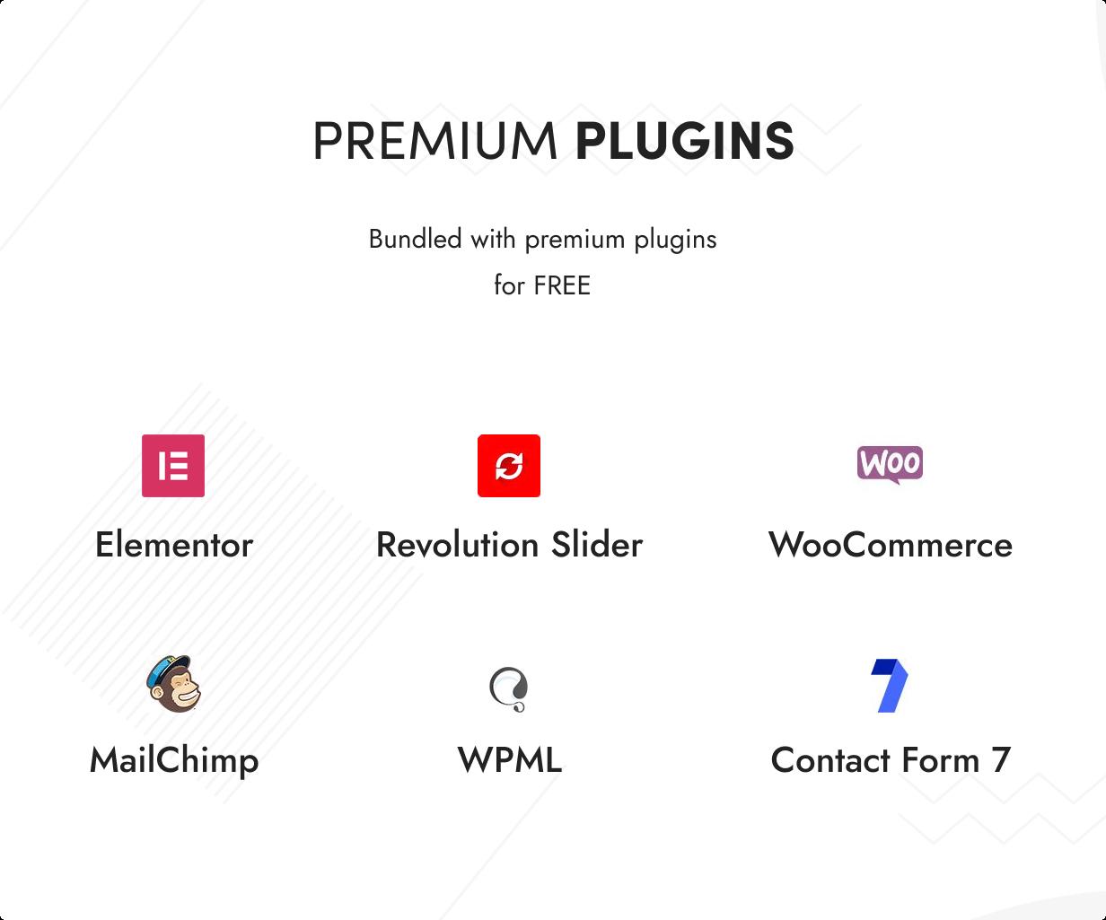 Uomo - Tema multipropósito de WordPress para WooCommerce - 17