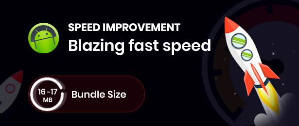 adforest app speed