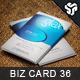 dotBIZ | Multi-Purpose Parallax Landing Page - 45