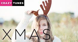 Christmas Chimes Sweep - 4