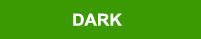 Knobs-Dark