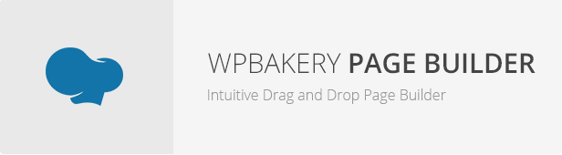 WPBakery Page Builder - HandyMan WordPress Theme Responsive