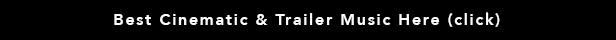 Power Sport Extreme Trailer - 1