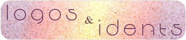 photo  logos_zpsajkkvicq.jpg