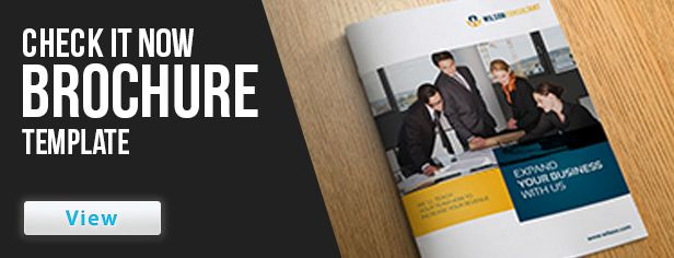 photo brochure-vol-2_zpscafe4206.jpg