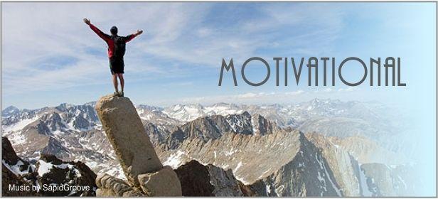 photo Motivational_zpszvpgcx81.jpg