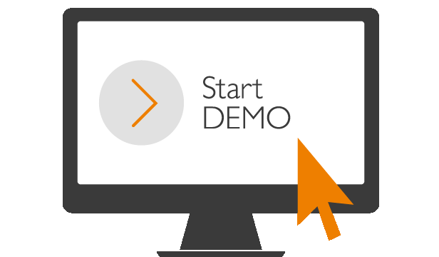 WooCommerce Products Filter demo site