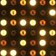 Lights Flashing - 57