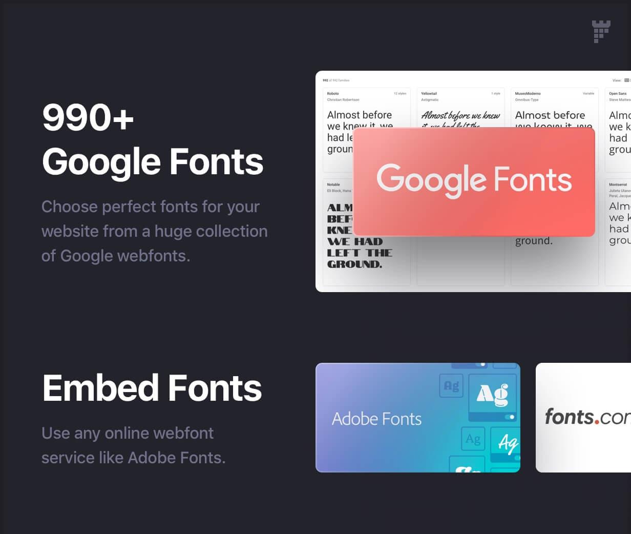 Essentials | Multipurpose WordPress Theme - 78