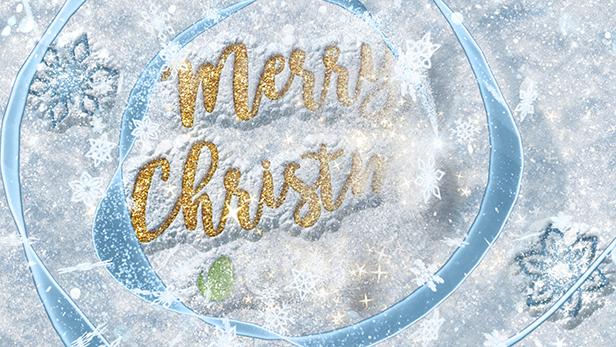 Christmas - 12