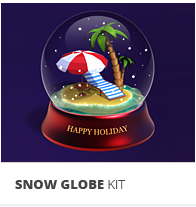 Gift Boxes Set - 2