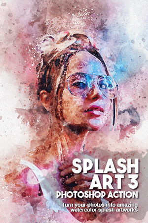 splash art 3