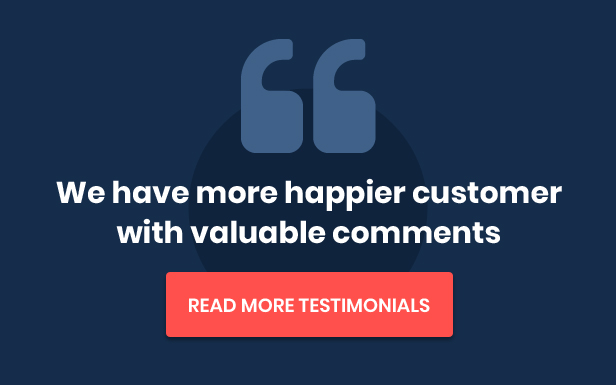 Yankee Themes Client Review & Feedback