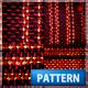 Striped Textile III. pattern - 2