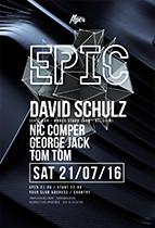 """EPIC"