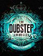 The Dubstep Chronicles CD Template