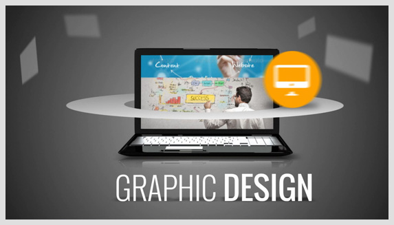 App Web Product Promotion - 4